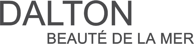 Dalton Logo_normal