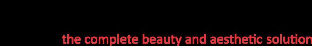 logo-red-2016_typoweb